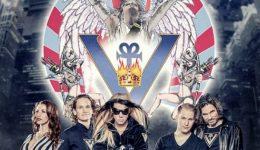 Queen-3-2.jpg