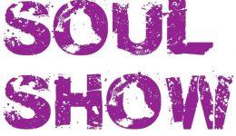 Soul-Show.jpg
