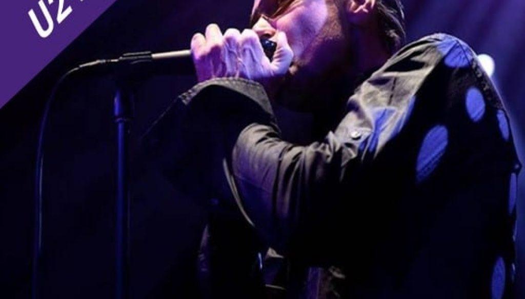 U2-vierkant.jpg