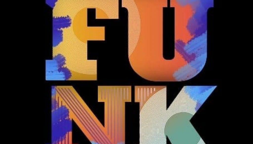 funk-this.jpg