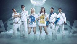 ABBA-Tribute.jpg