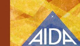 Square-Aida.jpg