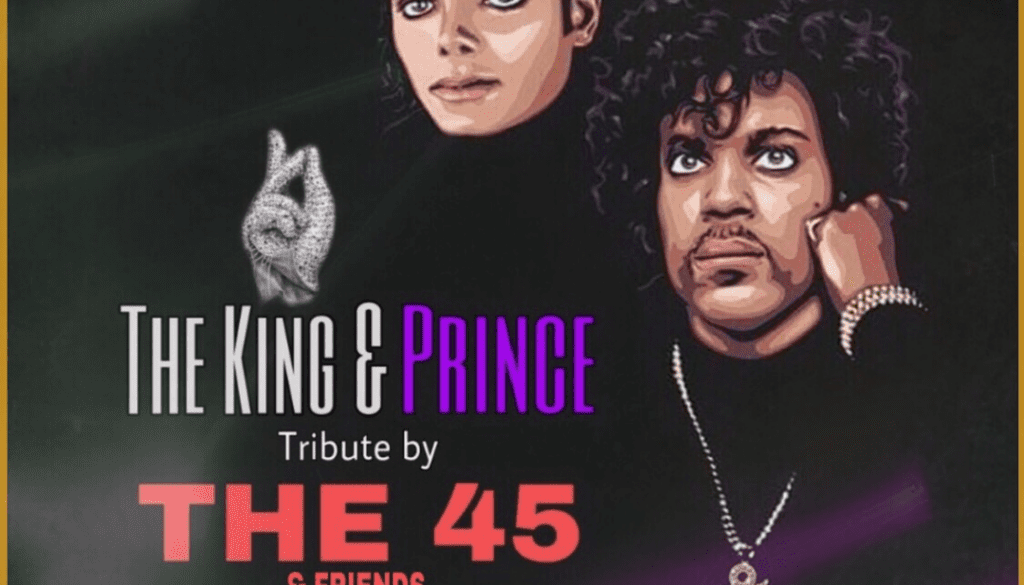 thumbnail_The-King-Prince-Tribute-poster-vierkant.png