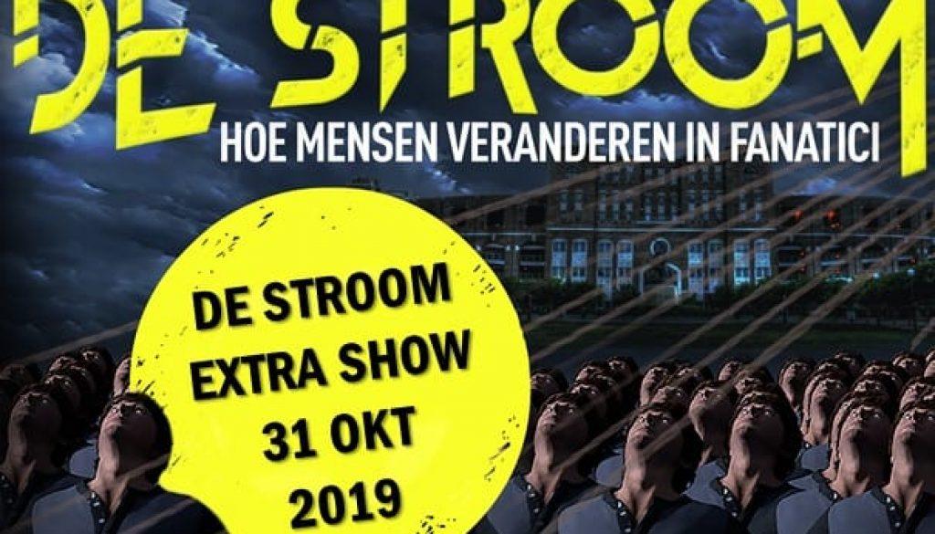 Extra-show.jpg