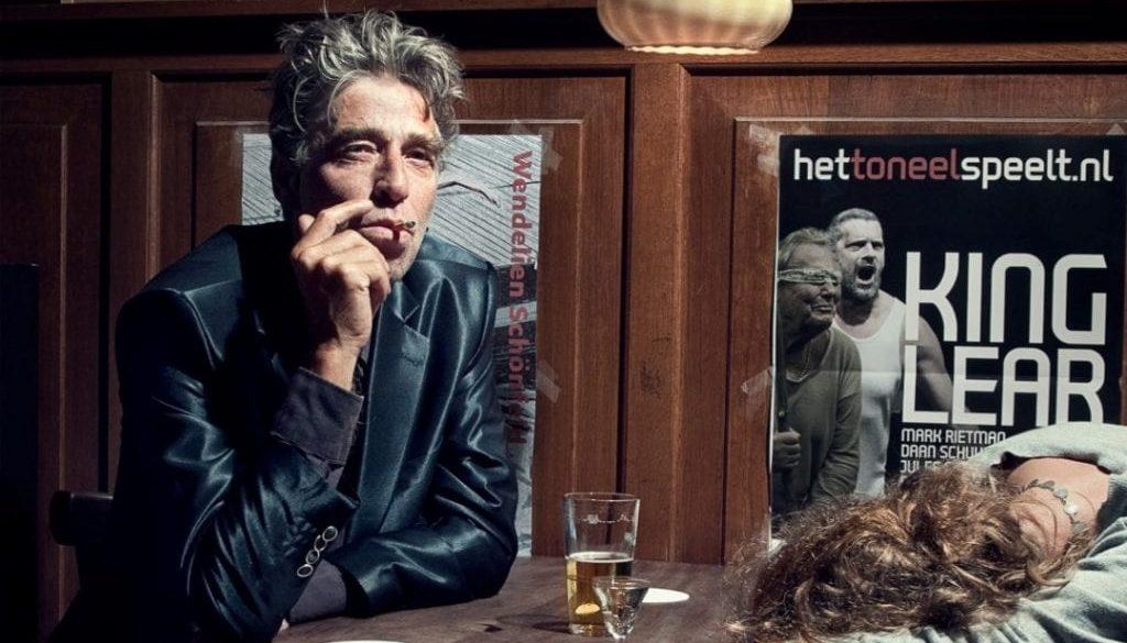 Maarten-van-Roosendaal.jpg