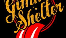 Rolling-Stones-Tribute.jpg