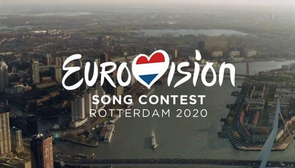 Songfestival.jpg