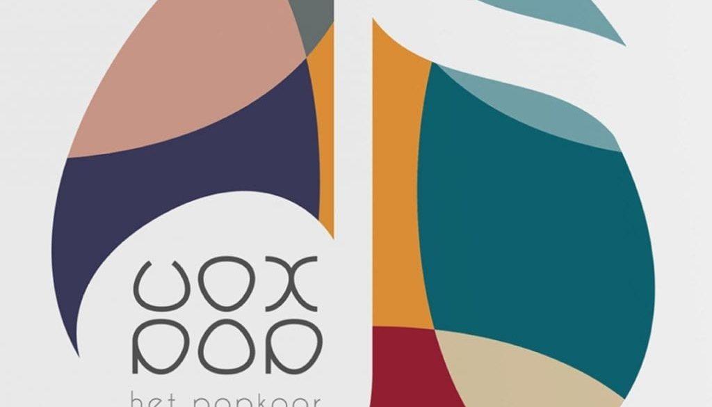 Voxpop.jpg