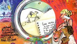 Tobias-en-zijn-kameel.jpg