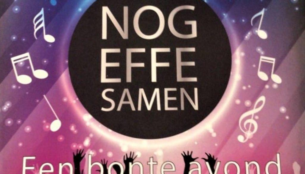 Nog-Effe-Samen-flyer-2.jpg