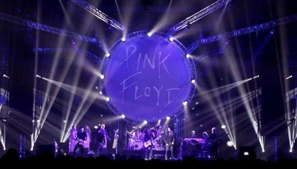 Pink-Floyd-Project.jpg