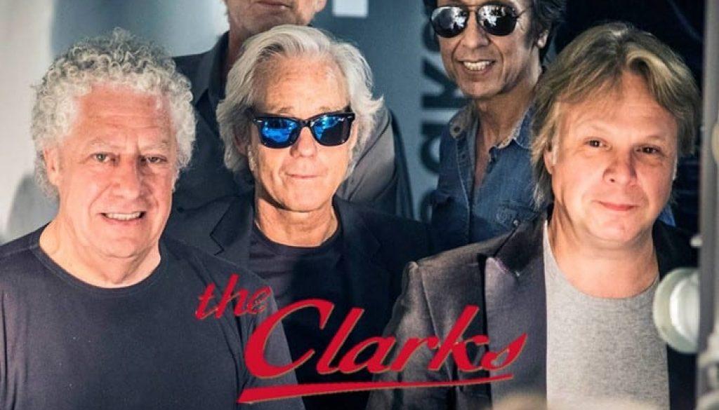 The-Clarks.jpg