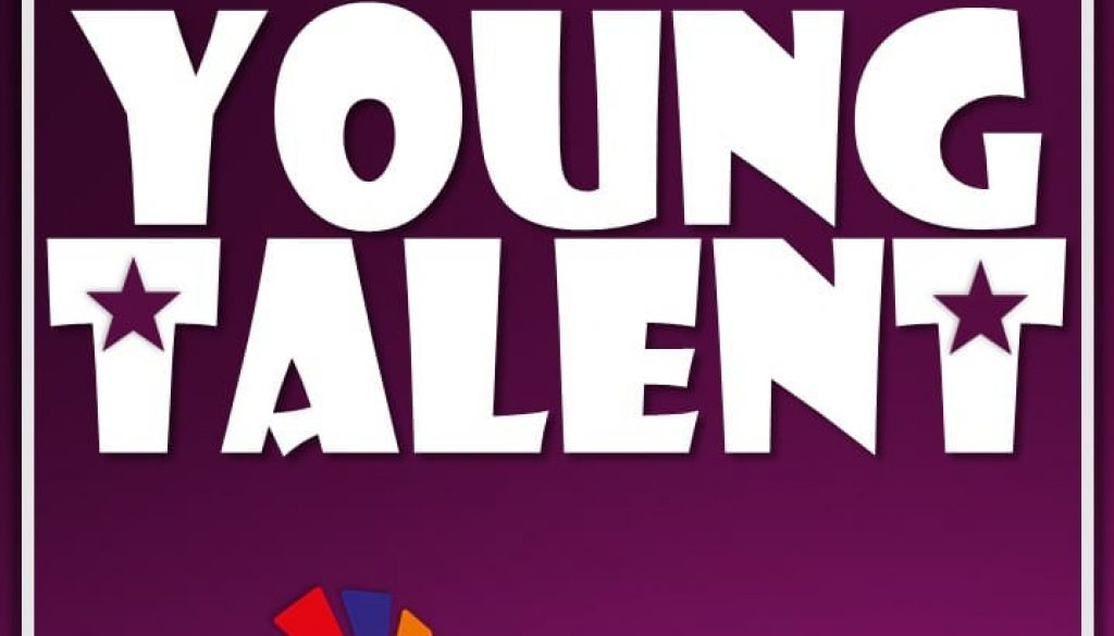 Young-Talent-4.jpg