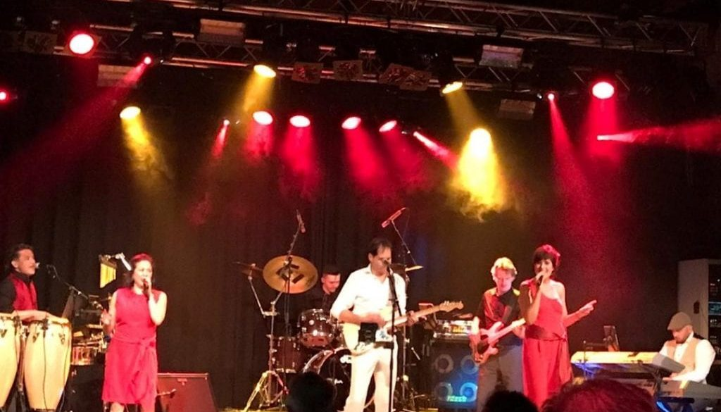 yowasha-nils-rodgers-tributeband.jpg