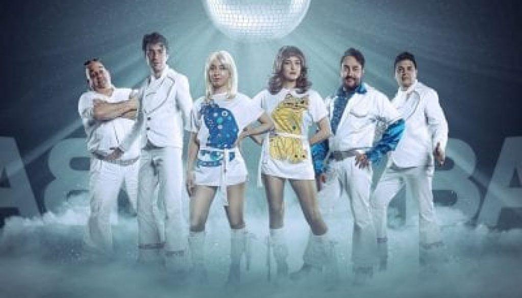 ABBA-Tribute-1-400x400-1.jpg