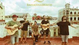 Banannabeach.jpg