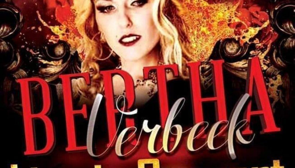 Bertha-Verbeek.jpg