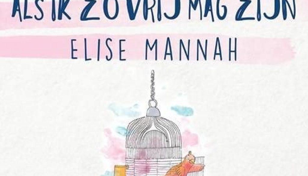 Elise-Manah.jpg