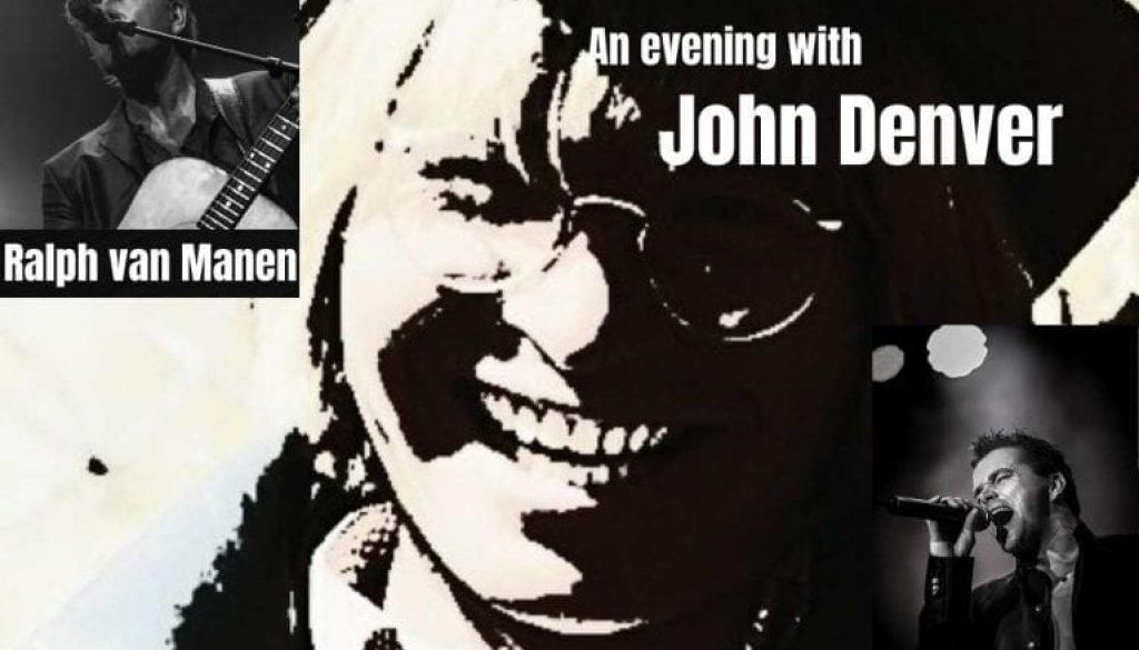 John-Denver.jpg