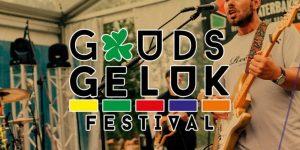 GOUDS GELUK | 26-07