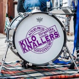 Kilo-Knallers.jpg