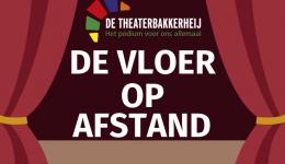 De-Vloer-Op-Afstand-1.png
