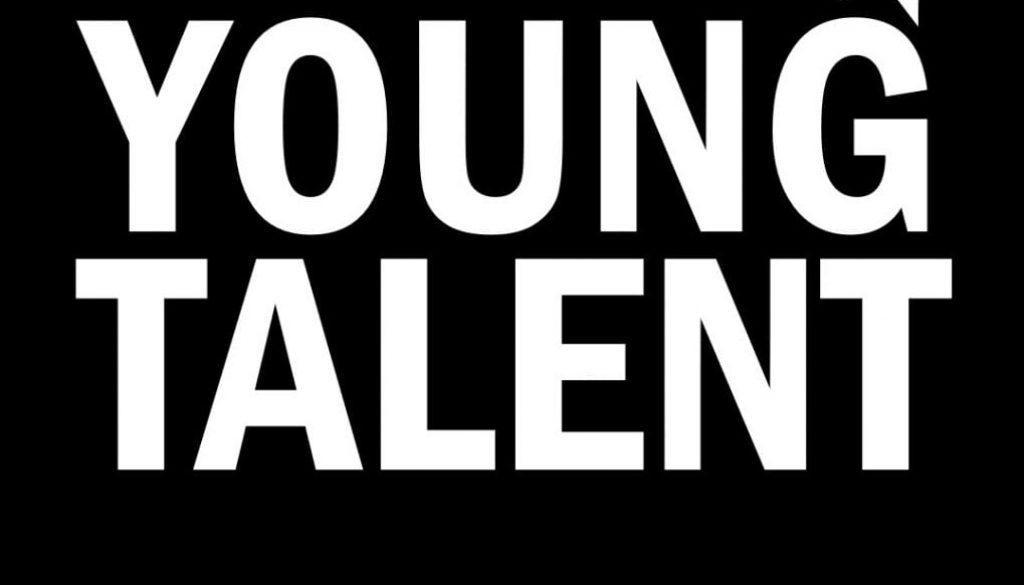 Young-Talent-vierkant-4.jpg