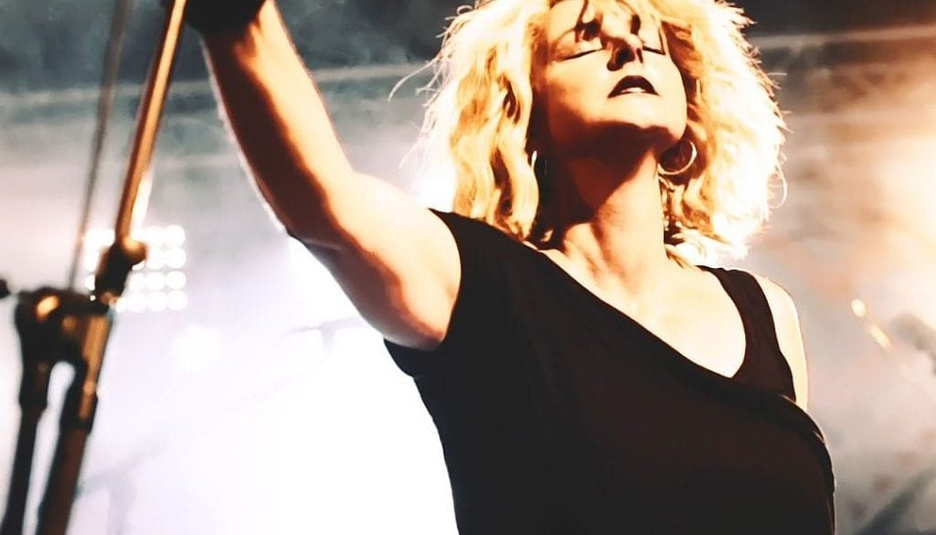 Back-to-Blondie-vierkant.jpg