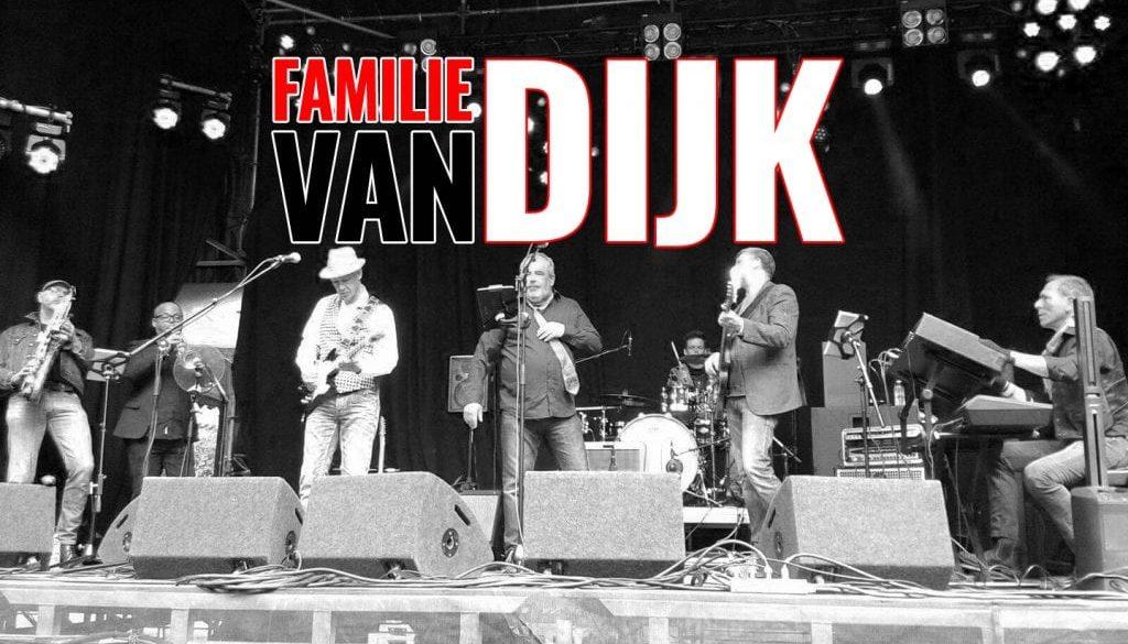 Familie-van-Dijk-promofoto.jpg