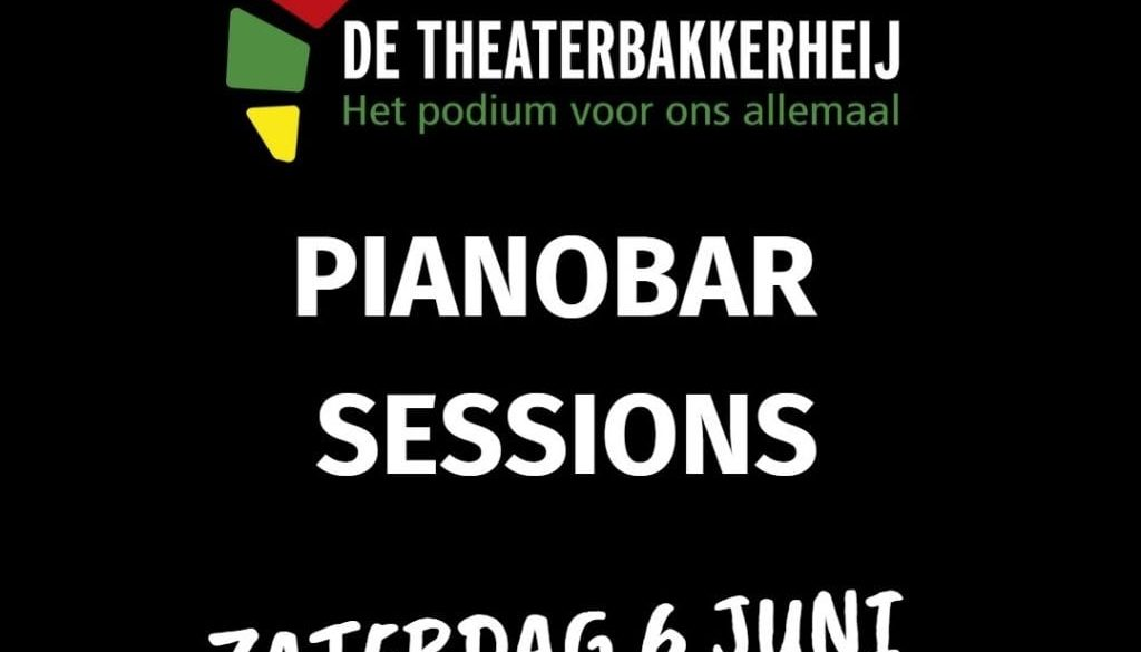 Pianobar-sessies.jpg