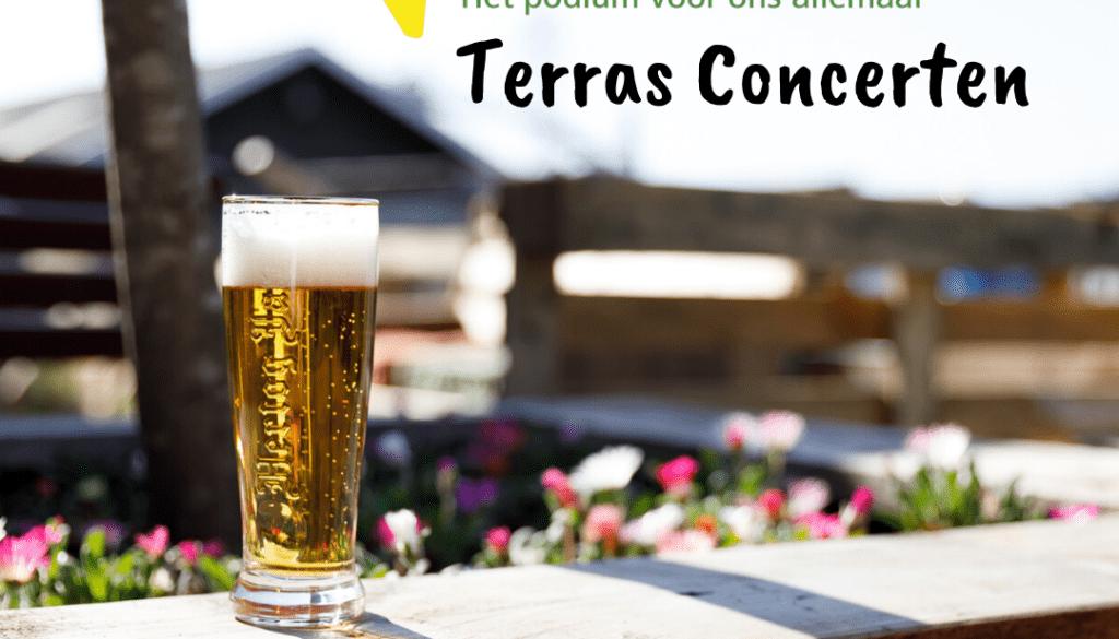 Terras-Concerten.png