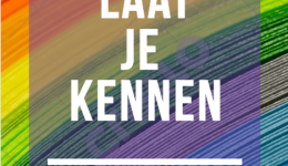 Pride-party-vierkant.png