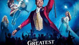 Greatest-Showman.jpg