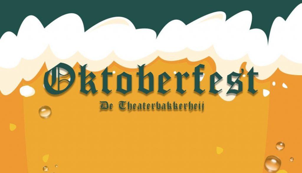 Oktoberfest-Theaterbakkerheij-.png