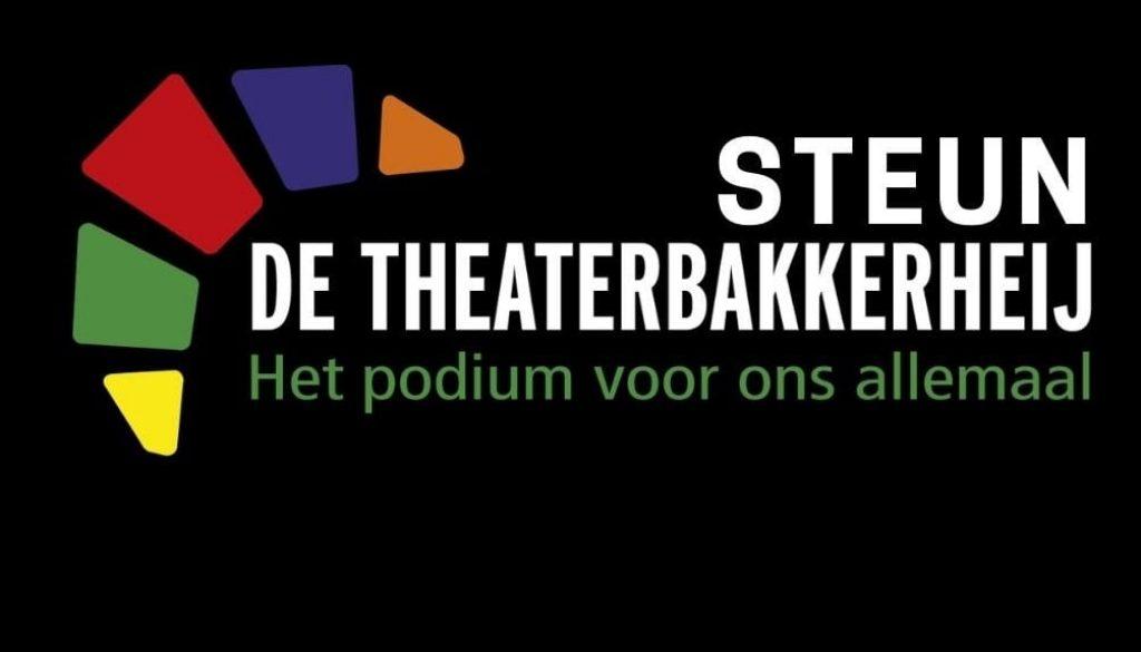 Steun-DTHB.jpg