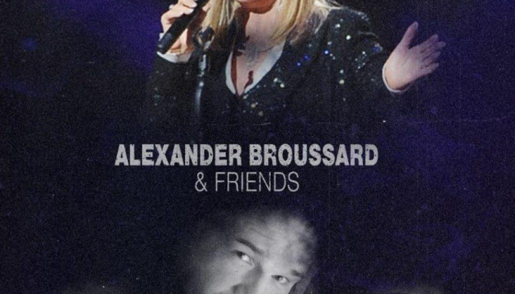 THE-STORY-OF-Barbra-Streisand-Theaterbakkerheij-.jpg