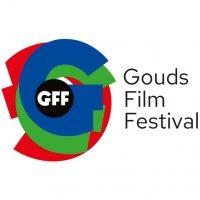 Gouds Film Festival