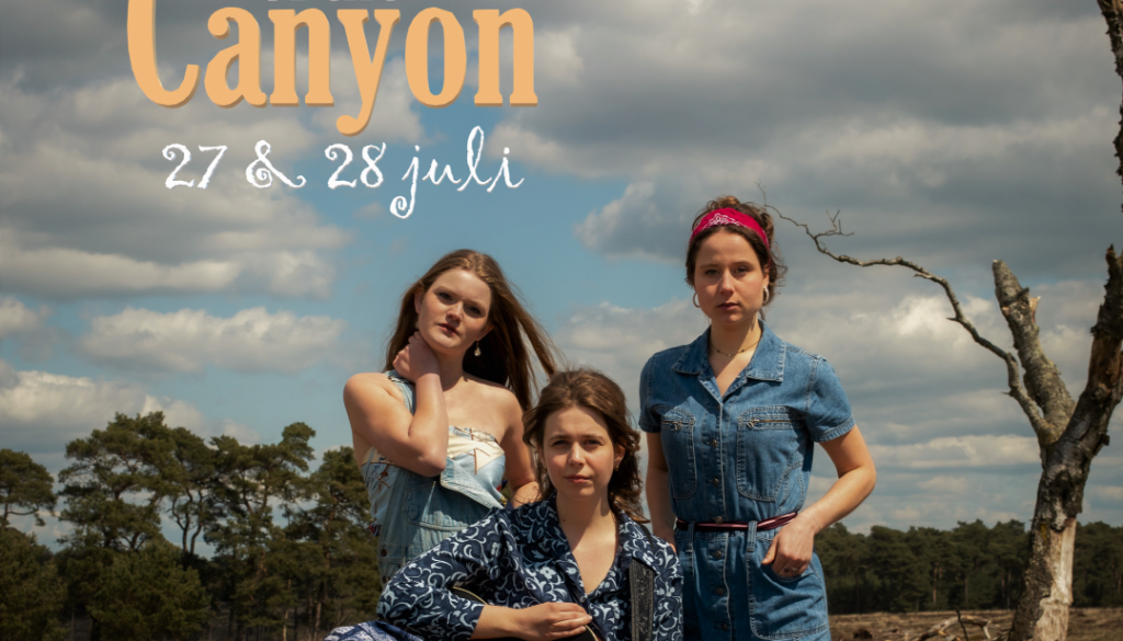Ladies-of-the-Canyon-vierkant.png