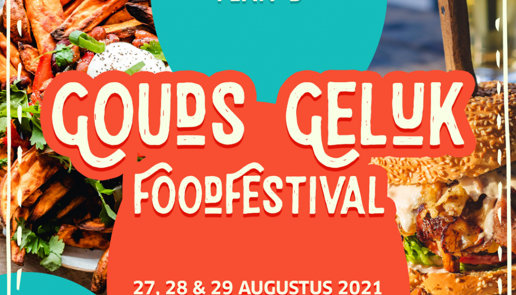 Gouds-Geluk-FoodFestival-vierkant.png