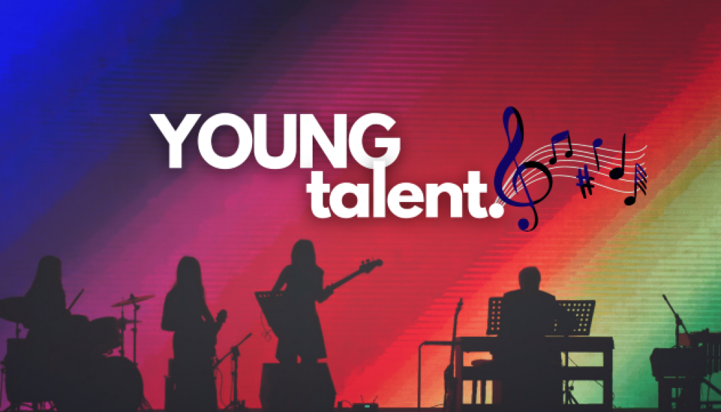 Young-Talent-small.png