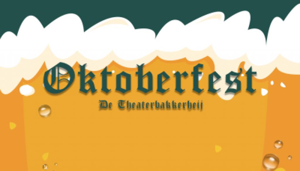 Oktoberfest-Theaterbakkerheij.png