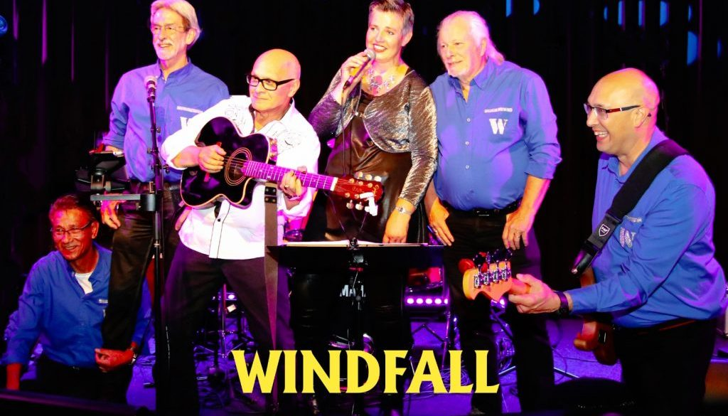 Windfall-2.jpg